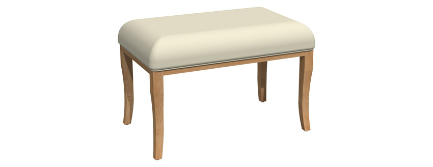 Bench - BE30-1201