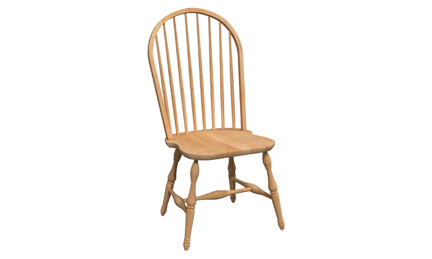 Chair - CB-0215