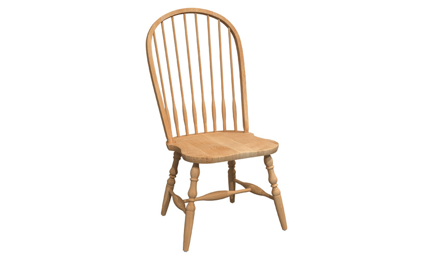 Chair - CB-0349
