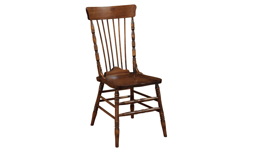 Chair - CB-0388