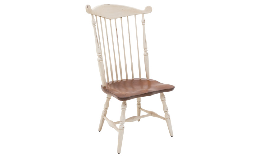 Chair - CB-0456