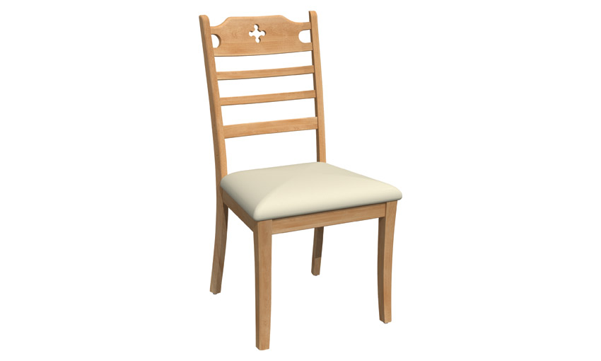 Chair - CB-0505