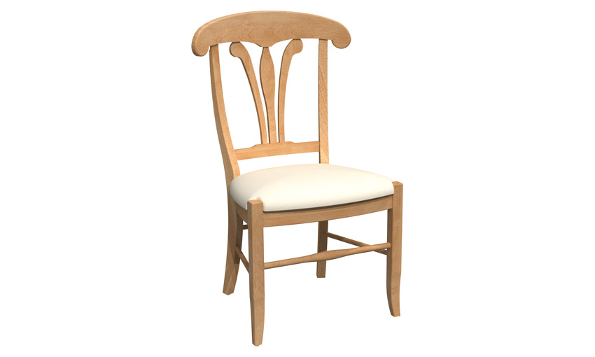 Chair - CB-0509
