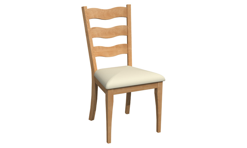Chair - CB-0533