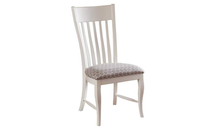 Chair - CB-0550