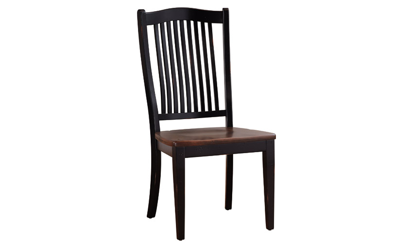 Chair - CB-0560