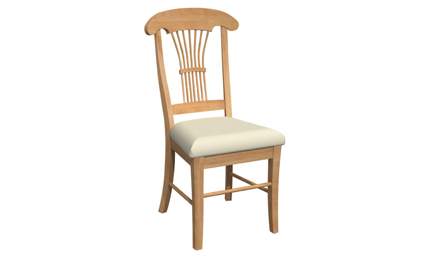 Chair - CB-0585