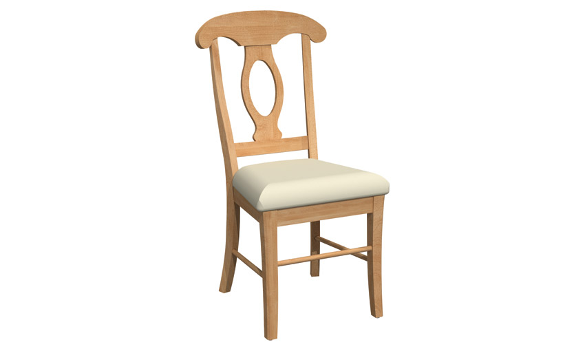 Chair - CB-0586