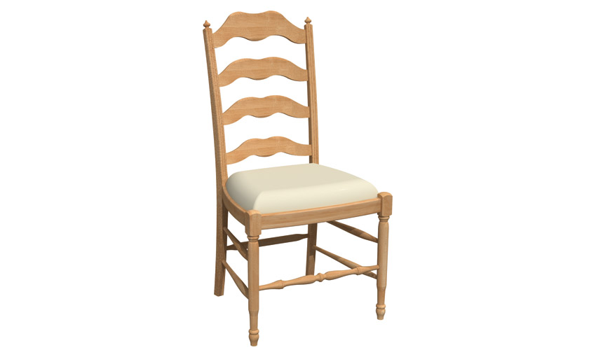 Chair - CB-0591