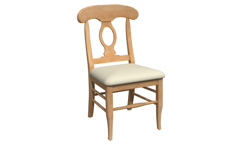 Chair - CB-0597