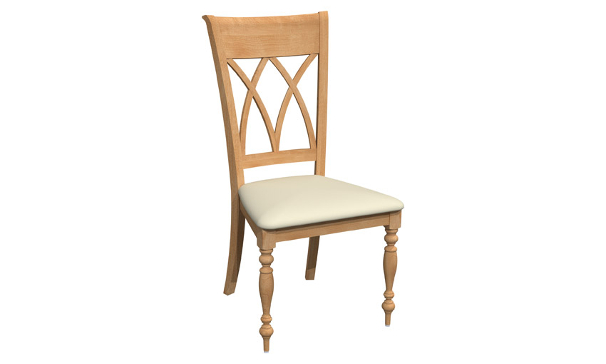 Chair - CB-0636
