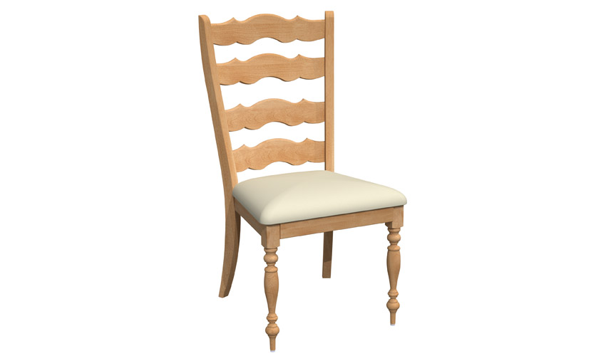 Chair - CB-0669