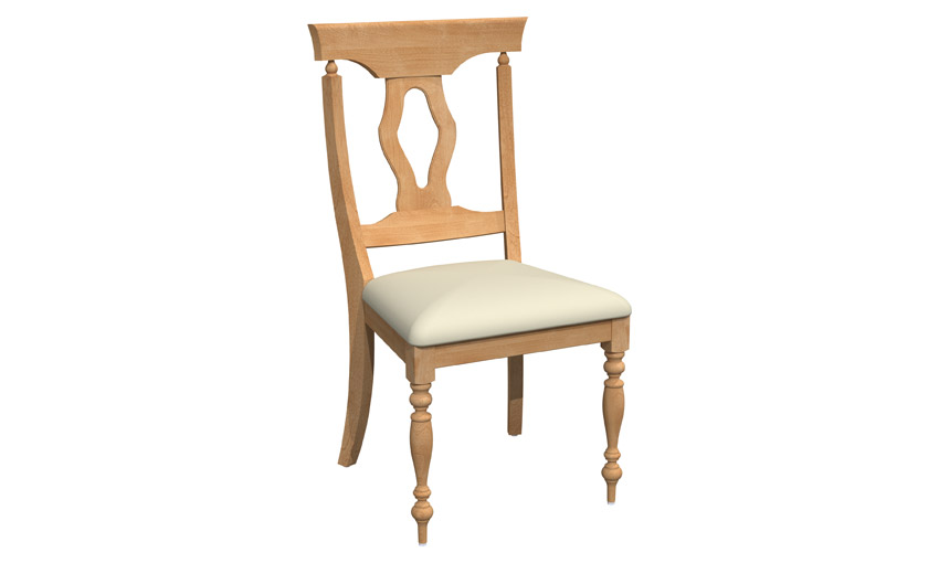 Chair - CB-0689