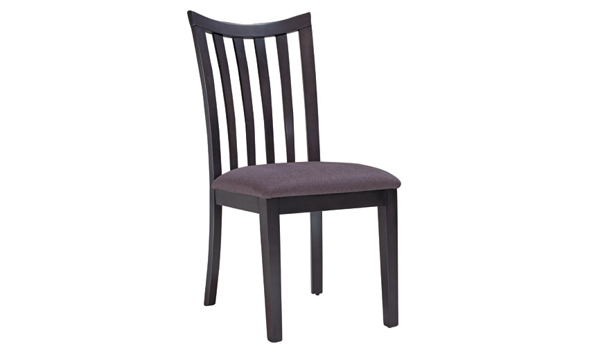 Chair - CB-1206