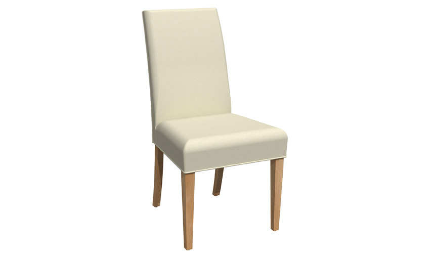 Chair - CB-1212