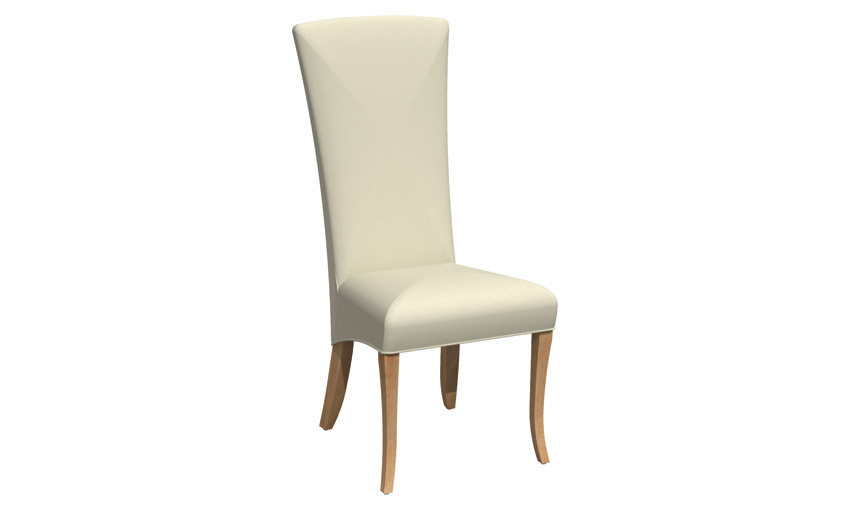 Chair - CB-1214