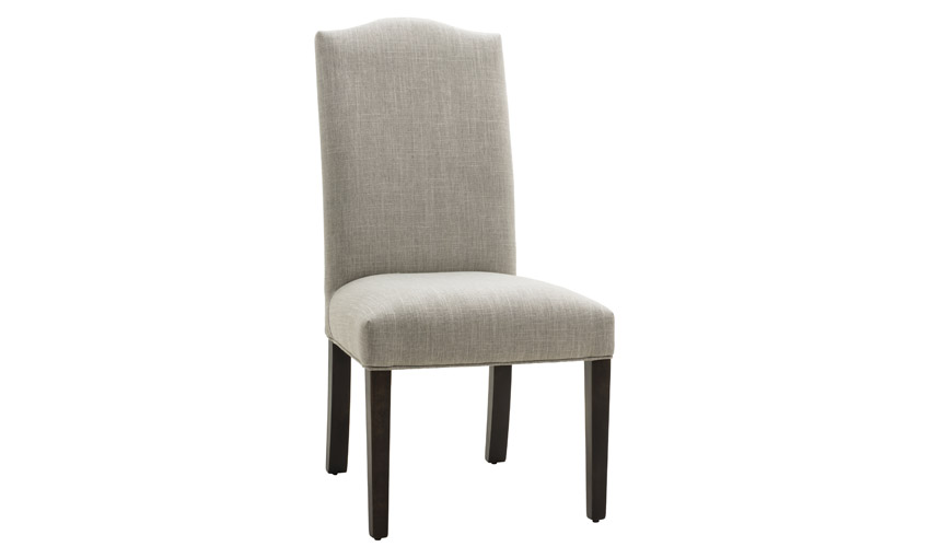 Chair - CB-1216