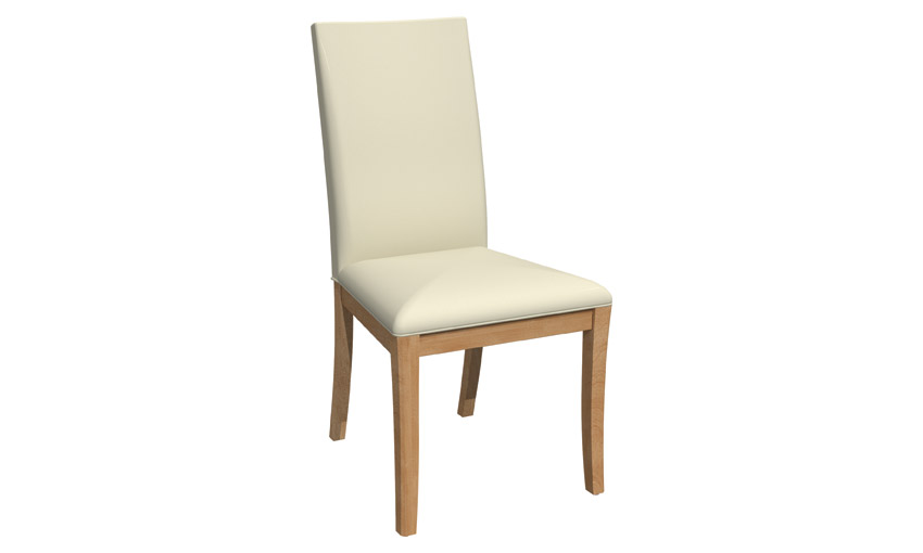 Chair - CB-1220