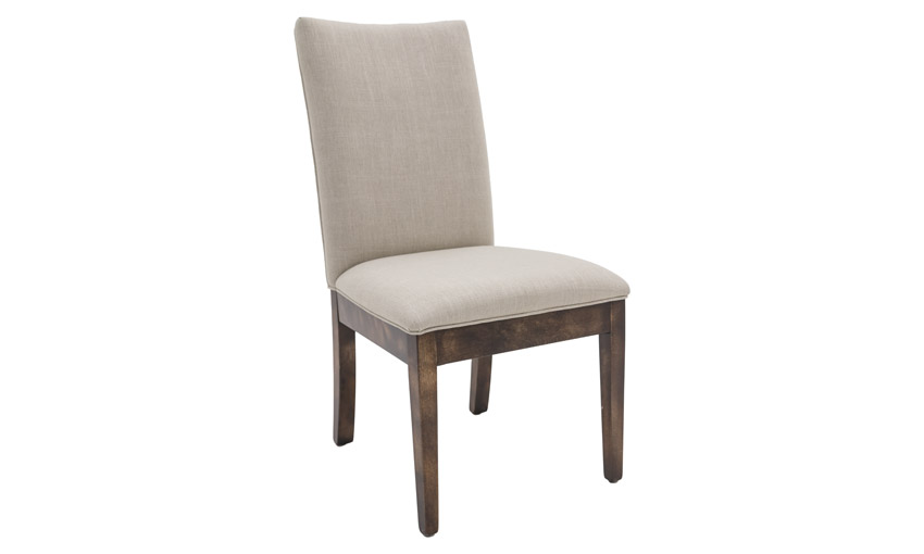 Chair - CB-1221