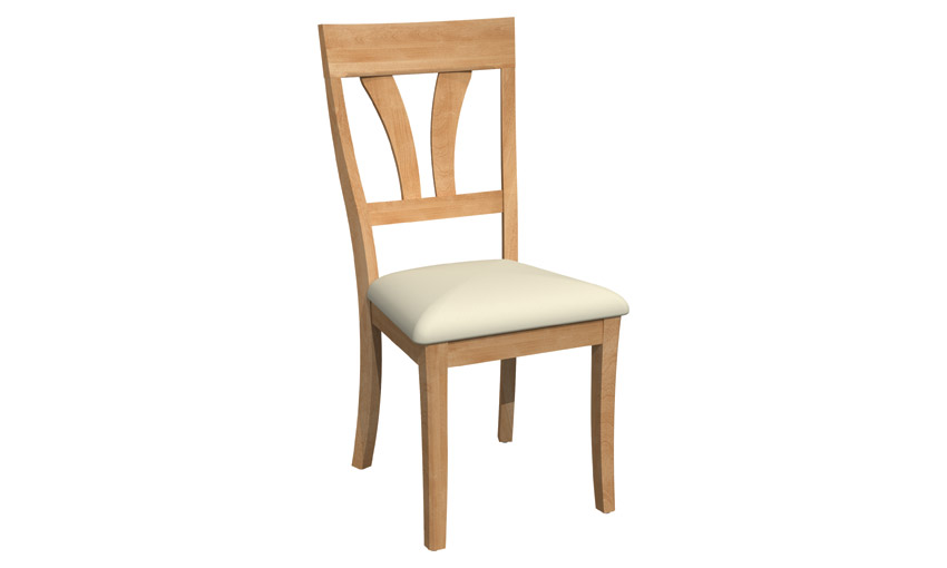 Chair - CB-1225