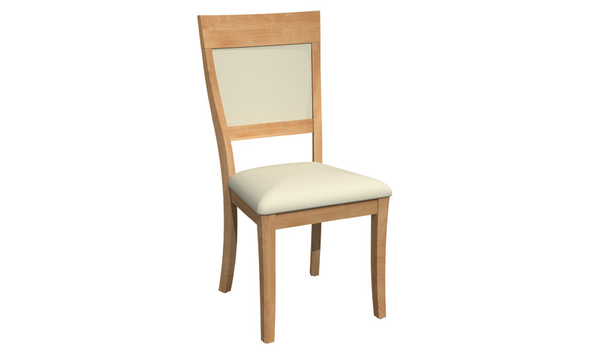 Chair - CB-1226
