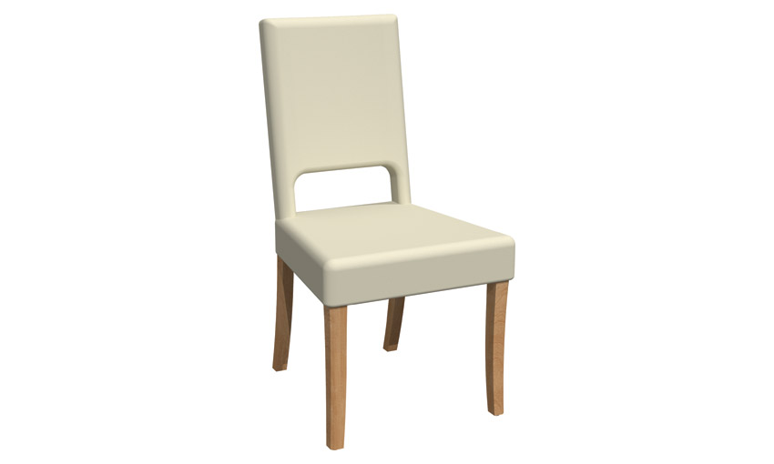 Chair - CB-1240