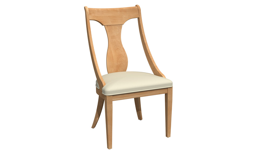 Chair - CB-1244