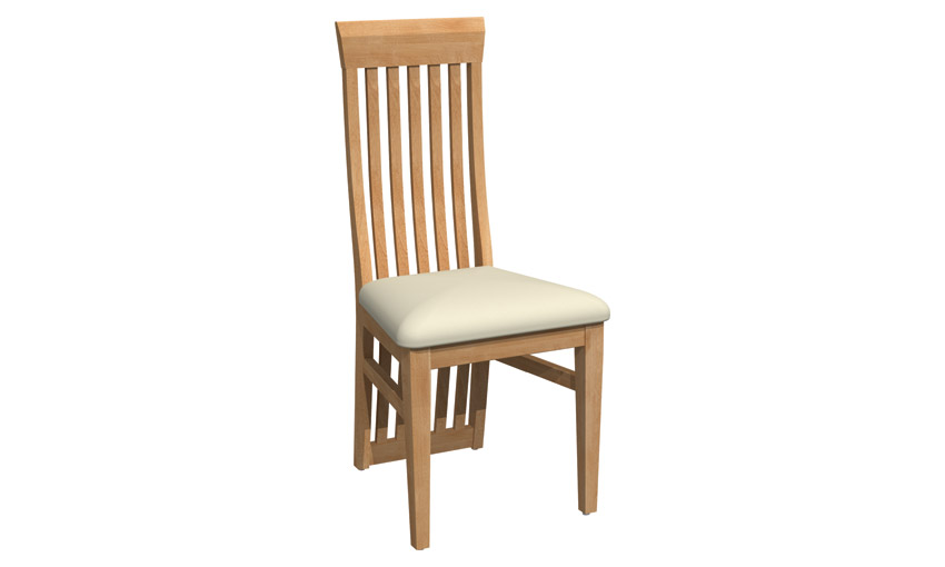 Chair - CB-1259