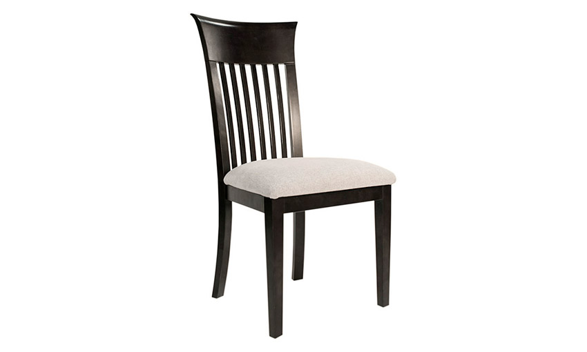 Chair - CB-1274