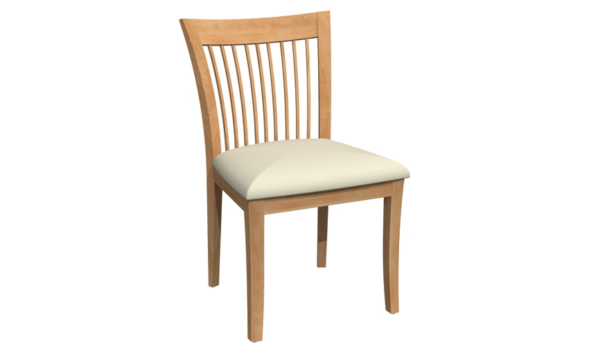Chair - CB-1275