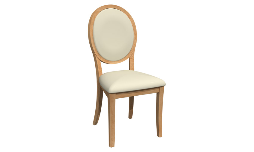 Chair - CB-1279