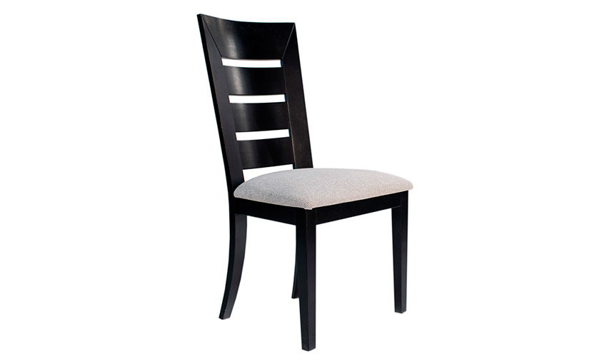 Chair - CB-1293