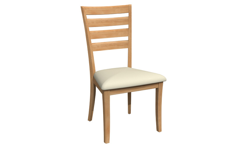 Chair - CB-1302