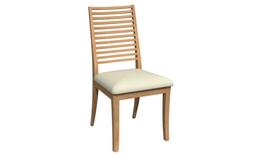 Chair - CB-1305