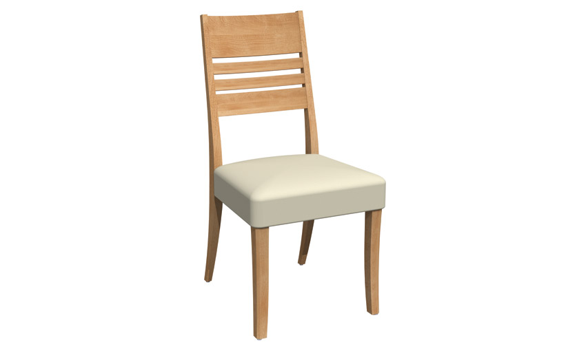 Chair - CB-1306