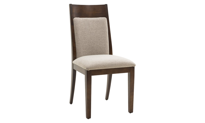 Chair - CB-1308