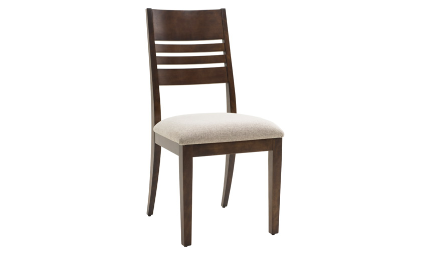 Chair - CB-1316
