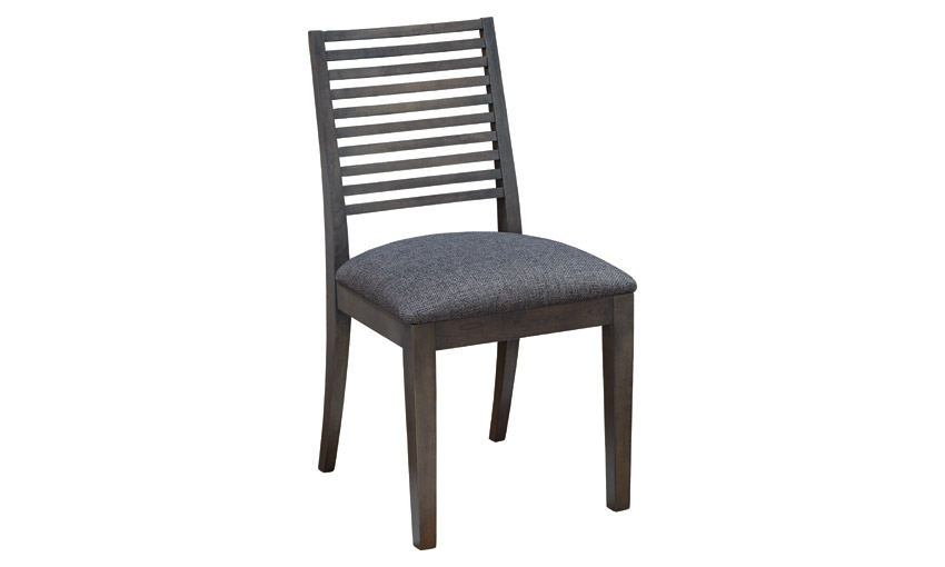 Chair - CB-1319