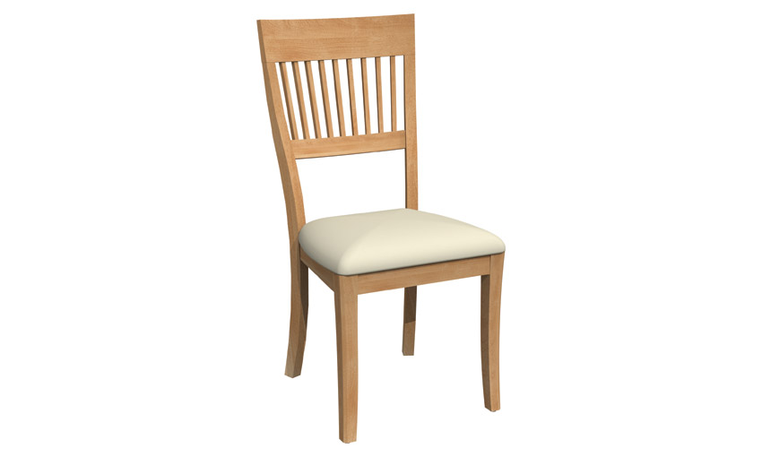 Chair - CB-1324
