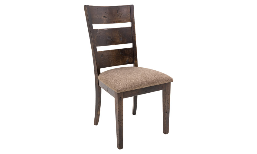 Chair - CB-1328