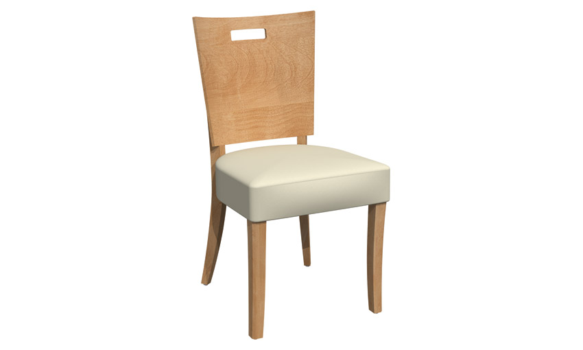 Chair - CB-1336