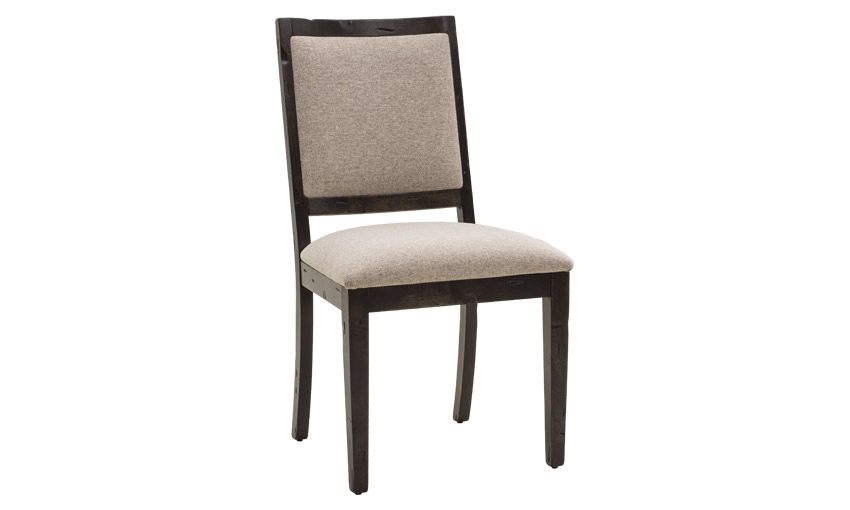 Chair - CB-1341