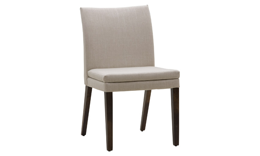 Chair - CB-1363