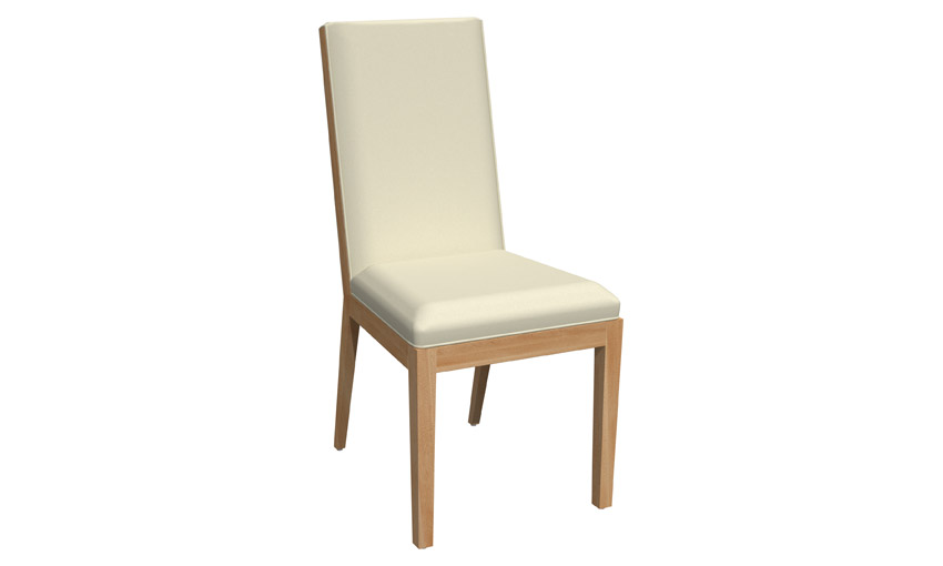 Chair - CB-1373