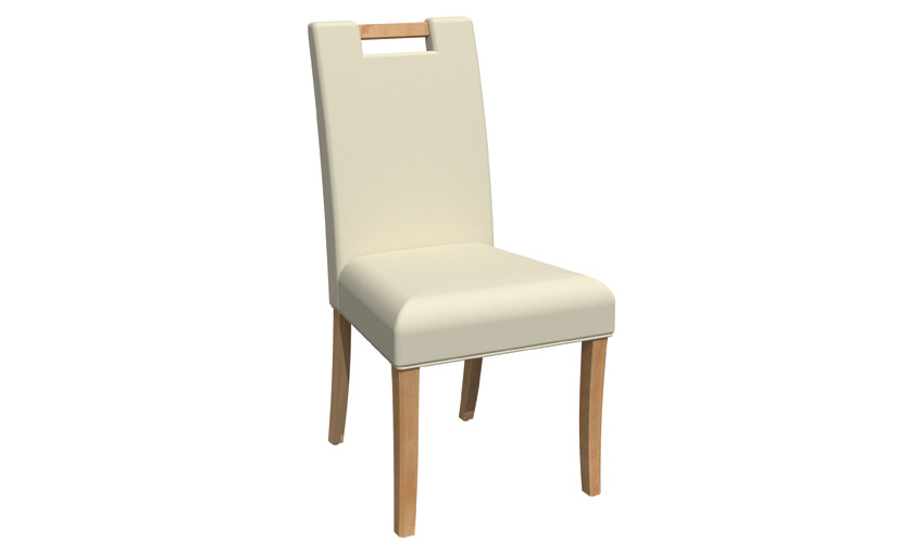 Chair - CB-1378