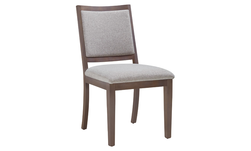 Chair - CB-1381