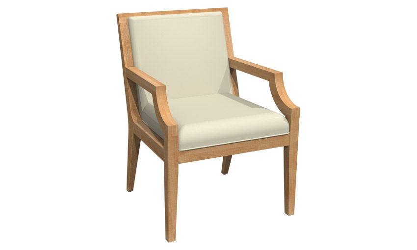 Chair - CB-1388