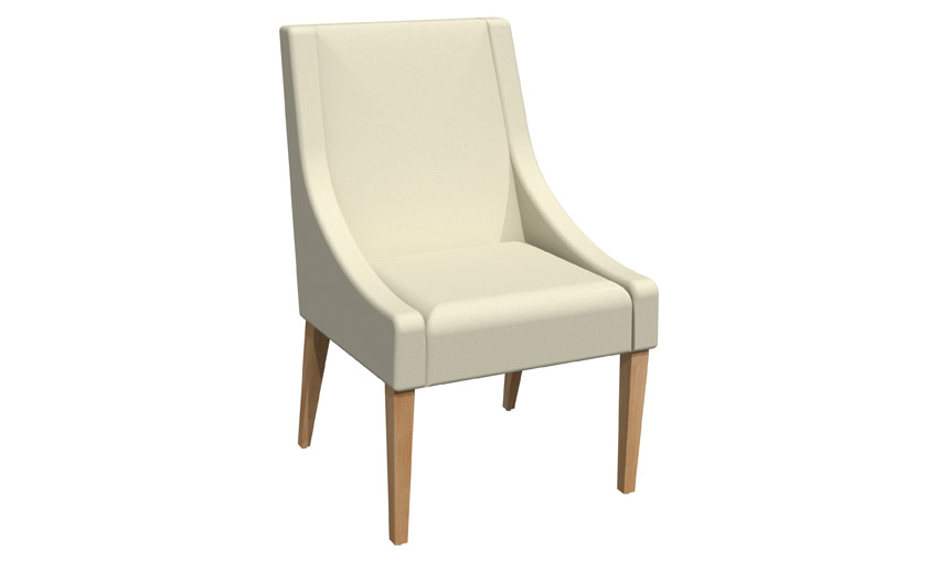 Chair - CB-1397