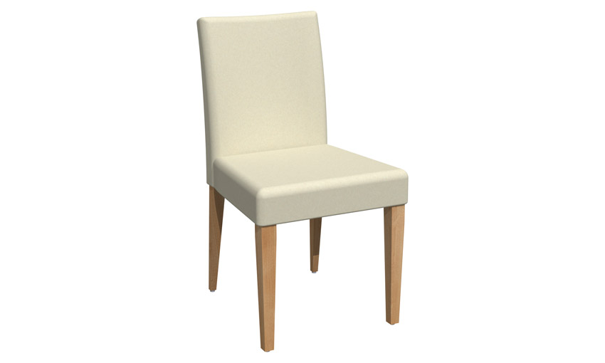 Chair - CB-1400