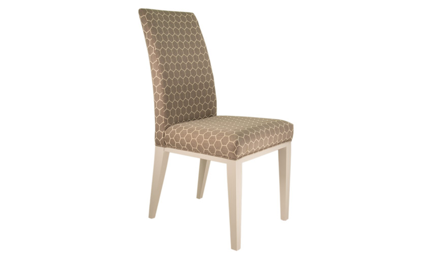 Chair - CB-1401